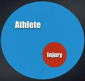 Atleten
