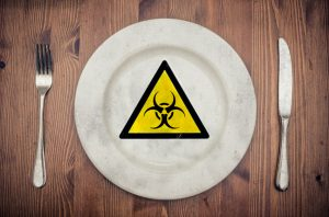 gifstoffen-detox