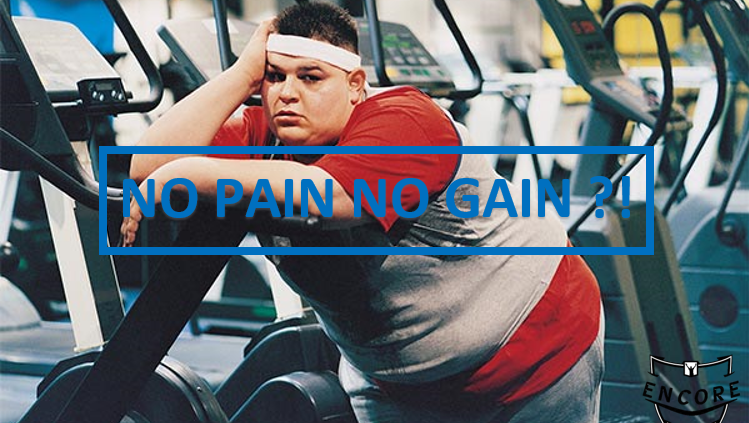 trainen_motivatie