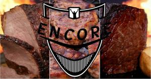Rood vlees