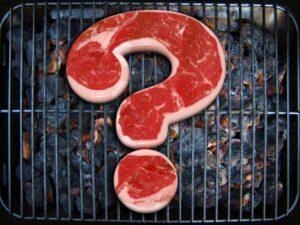 kanker_vlees