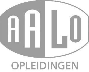 logo AALO Opleidingen