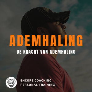 Ademhaling-stress